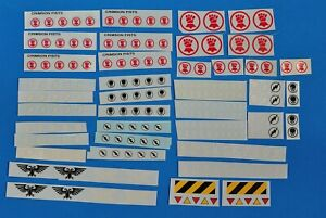 Crimson-Fists-Transfers-Decals-Warhammer-40K-Space-Marines