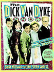 The Dick Van Dyke Show by Ginny Weissman (Paperback, 1993)