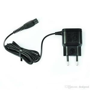 Philips QG3347 Trimmer Charger only