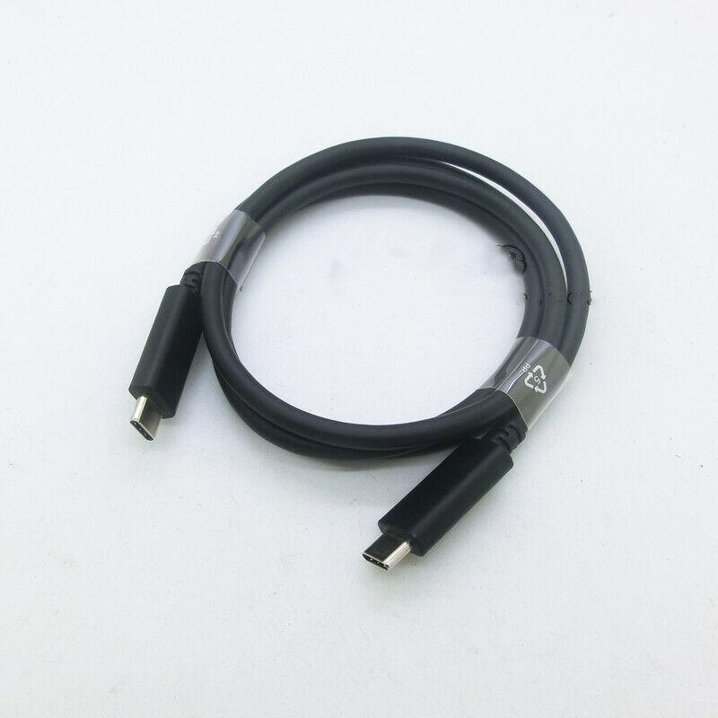 Samsung M3 Portable 500gb External 7200 Rpm Hx M500tcb G Portable For Sale Online Ebay