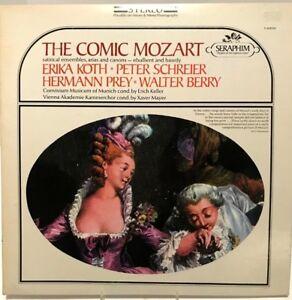 The-Comic-Mozart-Satirical-Ensembles-Koth-Schreier-Berry-Seraphim-S-60050