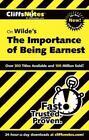 The Importance of Being Earnest by Susan Van Kirk (2003, Paperback)