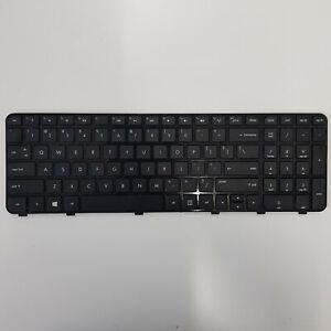 Genuine-HP-Pavilion-DV7T-Series-Laptop-US-Replacement-Keyboard-AENK5U034384A