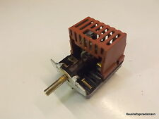 Miele H 818 Energieregler Regler Schalter Dreefs T-Nr.: 1988980 S R III / 218