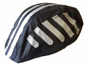 fahrradhelm regenschutzhaube raincover regen berzug. Black Bedroom Furniture Sets. Home Design Ideas