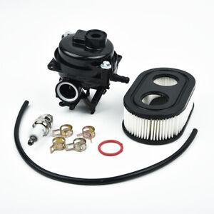 Carburador-Carb-Para-550EX-725EXI-625EX-675EX-140cc-Enchufe-de-chispa