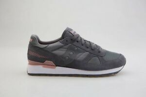 f9fb6880127b Image is loading 69-99-Saucony-Men-Shadow-Original-gray-charcoal-