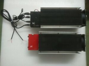 USED 2PC Gridseed LTC Miner 5.2-6MH/S Litecoin Scrypt Blade ASIC Mining Machine