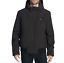 Tommy-Hilfiger-Men-s-Softshell-Jacket-Varieties miniature 10