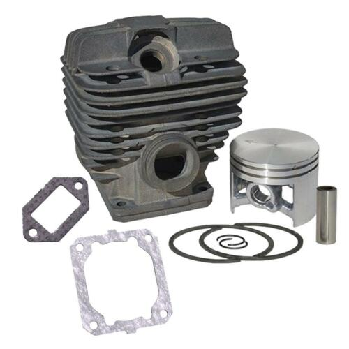 50MM Cylinder Piston WT Ring Pin For STIHL 044 MS440 #1128 020 1227 Chainsaw