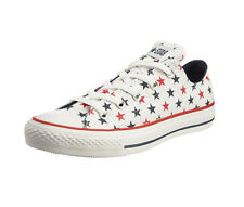 31b0c933f327 Converse Classic Chuck Taylor Low Hi Trainer Sneaker All Star OX NEW sizes  Shoes