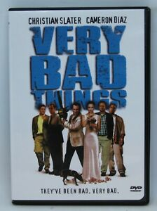 Very-bad-things-DVD-Christian-Slater-Cameron-Diaz