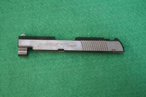 Details about Bersa Thunder 45 Ultra Compact  45 Cal Pistol Slide