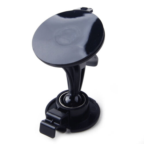360°Car Suction Cup Mount GPS Holder Stand For Garmin Nuvi 2457LMT 2497LMT 42lm