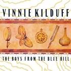 The Boys From The Blue Hill von Vinnie Kilduff (2008)