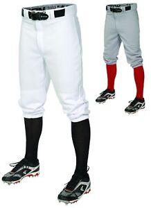 Easton-PRO-Knicker-Adult-Baseball-Pant-A167103