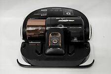 Samsung VR9000 POWERbot Robotic Vacuum Cleaner - Cyclone Force Robot (45212)