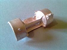 CORGI TOYS 1131 1135 : HEAVY CARRIMORE DETACHABLE AXLE partie arrière détachable