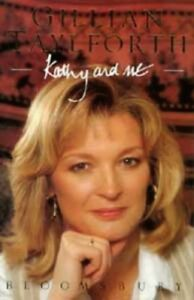 Acceptable-Kathy-and-Me-Taylforth-Gillian-Book