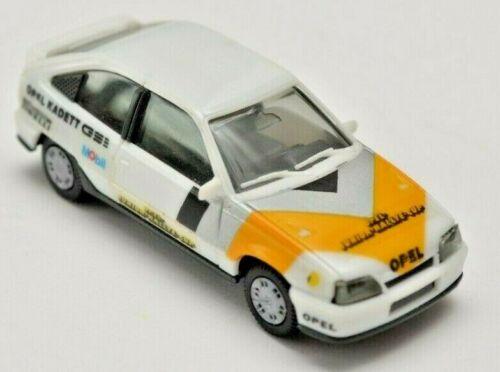 Herpa Honda Opel Ford Renault Citroen Mazda Trabant Wartburg Fiat Modell HO 1:87