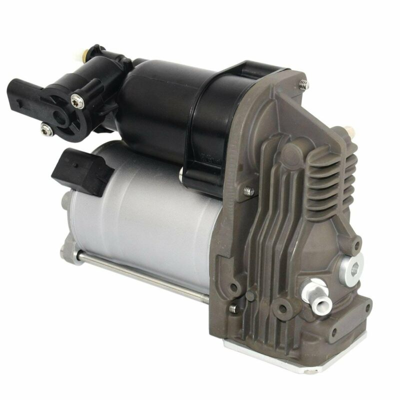 Mercedes W639 Viano Vito Air Suspension Compressor