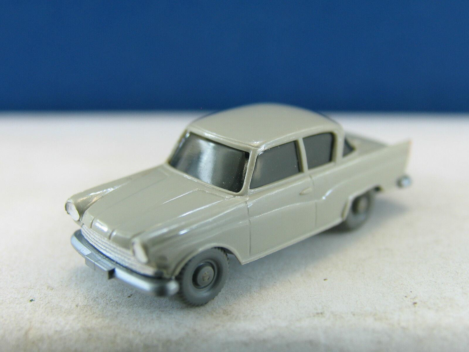 Wiking Cars 180 2 Borgward Arabella x1231
