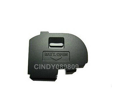Brand New Battery Door Cover Lid Cap for CANON EOS 40D  EOS 50D Camera