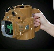 Fallout 4 Pip-Boy 3D Ceramic Mug