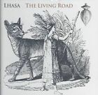 Living Road 0067003037525 by Lhasa CD