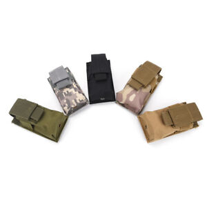 tactical-military-molle-utility-tools-knife-spray-flashlight-pouch-bag-outdoorTS