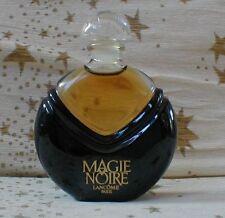 MAGIE NOIRE von Lancome, reines Parfum, Erstgröße