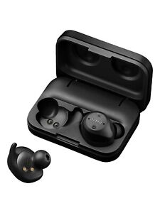 JABRA-Elite-Sport-Waterproof-Wireless-Bluetooth-In-Ear-Headphones-Black-B