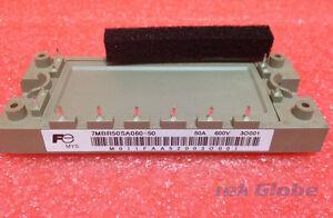 1pcs-7MBR50SA060-50-FUJI-600V-50A-IGBT-Module