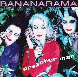BANANARAMA-preacher-man-megalomaniac-NANA-23-uk-london-1991-7-034-PS-EX-EX