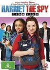 Harriet The Spy - Blog Wars (DVD, 2011)