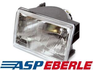 Scheinwerfer-Headlight-links-ohne-LWR-Echtglas-Jeep-Grand-Cherokee-ZJ-92-98