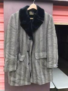Vintage-Sears-Wool-Winter-Coat