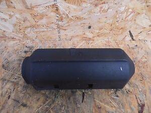 mercedes w124 e kombi t modell abdeckung benzinpumpe. Black Bedroom Furniture Sets. Home Design Ideas