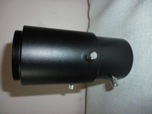 di qualità 3.2cm VARIABILE fotocamera universale Adaptor per telescopi SVENDITA
