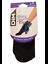 Indexbild 1 - DIM socquettes easy spécial day bbts microfibre résistante