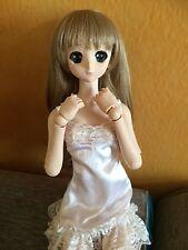 Dollfie Dream Akira VOLKS DD BJD Doll Poupée
