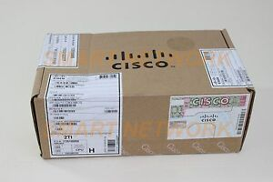 NEW-Cisco-C3KX-NM-1G-Network-Module-for-3750X-and-3560X-Series-FAST-SHIPPING