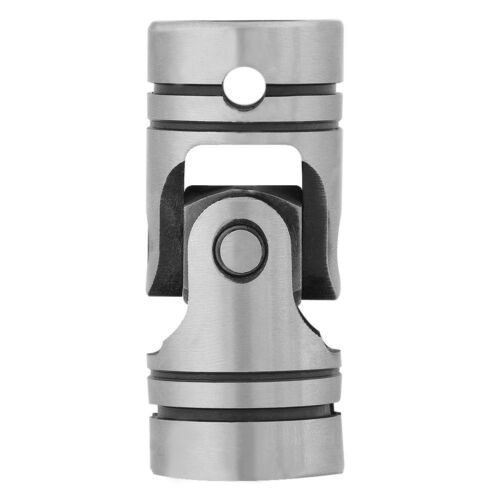 16mm Wellenkupplung Flexkupplung KlauenKupplung CNC 3D Drucker Schrittmotor❤