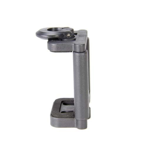 Promaster Camera Mobile Phone Tripod Mount iPhone 6 7 8 X Galaxy s7 s8 S9 3421