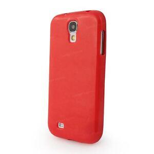 Pretty-Rouge-Silicone-TPU-Etui-avec-Paillettes-Scintille-pour-Samsung-Galaxy-S4