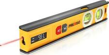 Prexiso 2 In 1 Laser Measure And Torpedo Level 65ft Laser Distance Measure