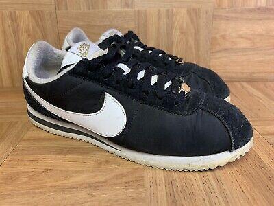 Nike Classic Cortez Premium 45th