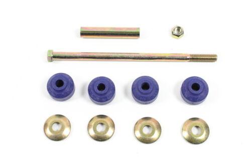 Stabilisator Koppelstange Pendelstütze für CHRYSLER NEW YORKER NEWPORT 1974-1978