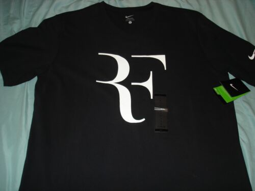 cuello 884499827276 Camiseta de Premier tenis Nike Trofeo 363675 Rf Nadal Federer 010 V Large f8UfxOwq