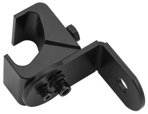 DragonFire Racing Pro-Fit Clamp 04-0812
